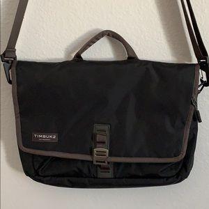 Timbuk2 Bags - Timbuk2 Computer Briefcase/ Messenger bag